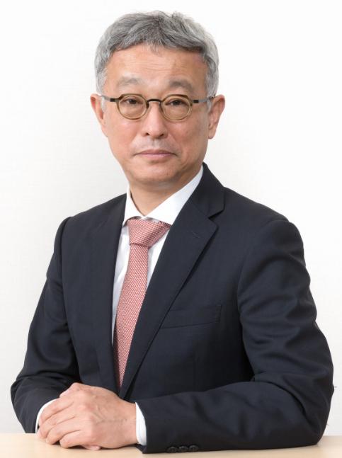トップインタビュー 三井不動産フロンティアリートマネジメント株式 ...