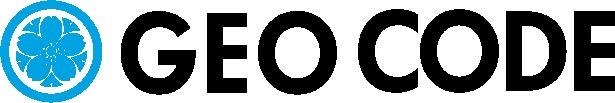 ジオコード